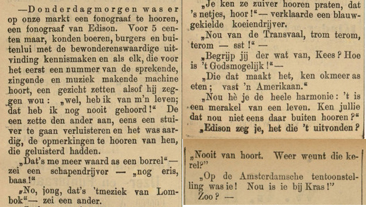 Schager Courant 31 mei 1896