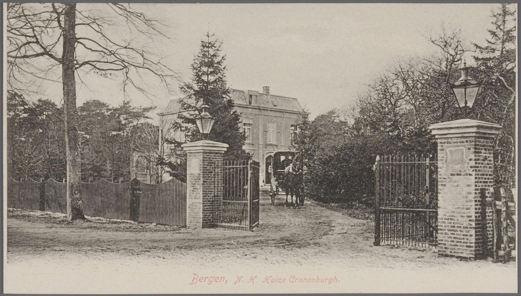 RAA012003961-Cranenburgh-in-1905